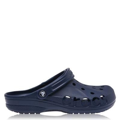 Crocs Baya Clogs Unisex Juniors