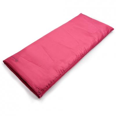 Sac de Dormit meteor Snooze pink 81147