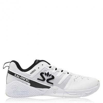 Adidasi Sport Salming Kobra 3 Indoor Squash pentru Barbati
