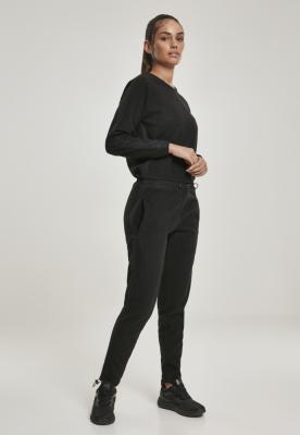 Bluze Polar Jumpsuit pentru Femei Urban Classics
