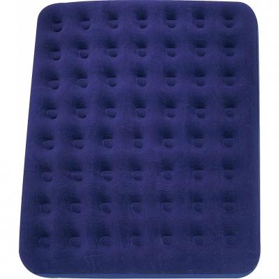 Double velor mattress 203x183x22cm / JL020256-5N 203115 Victoria - Sport Sp. z o.o.Sp.k.