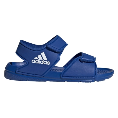 Sandale adidas AltaSwim Childs