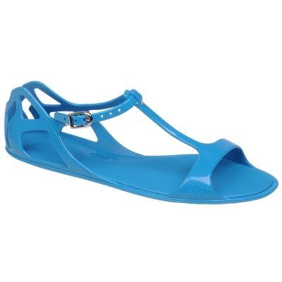 Sandale femei ZX Sandal Blue Adidas