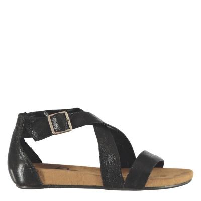 Sandale Kangol Adele pentru Femei