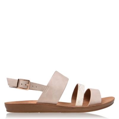 Sandale Kangol Mimi pentru Femei