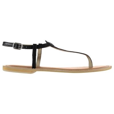 Sandale Kangol Toe Post pentru Femei
