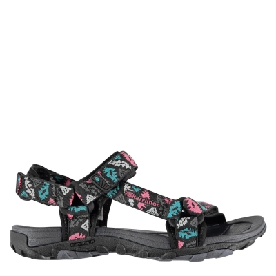 Sandale Karrimor Amazon pentru Femei
