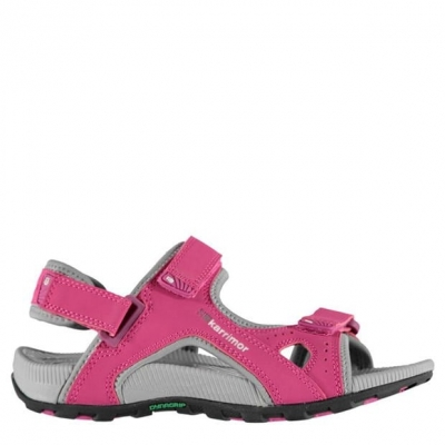 Sandale Karrimor Antibes Junior