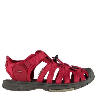 Sandale Karrimor Ithaca Juniors
