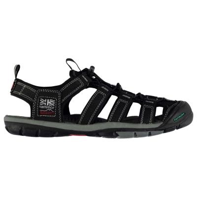 Sandale Karrimor Ithaca Walking pentru Barbati