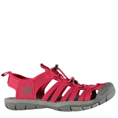 Sandale Karrimor Ithaca Walking pentru femei