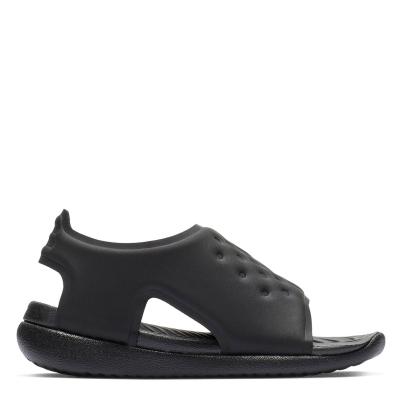 Sandale Nike Sunray Adjust Bebe