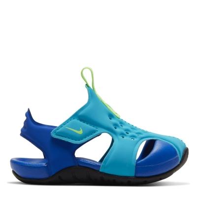 Sandale Nike Sunray Protect de baieti Bebe
