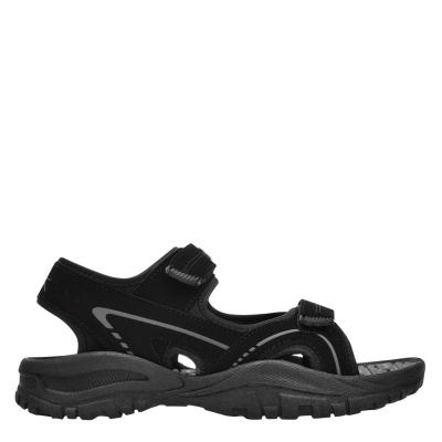Sandale Slazenger Wave Juniors