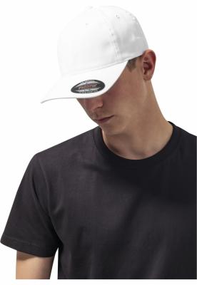 Flexfit Garment Washed Cotton Dad Hat