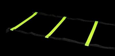 Selective coordination ladder, 6 m long Select