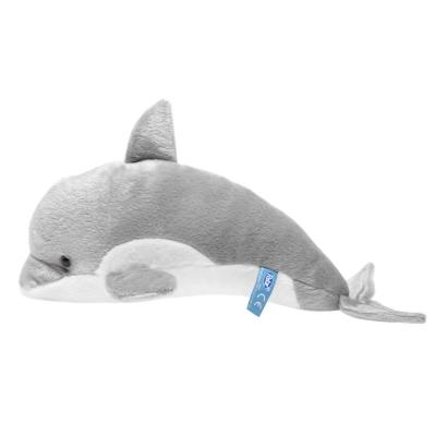 Sea Life 40cm
