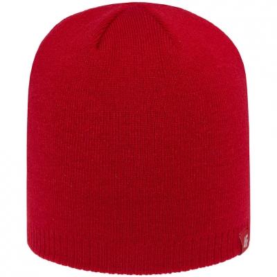 Seapca 4F H4Z18 CAM001 62S red
