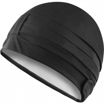 Seapca Aqua-Speed  black color 07 pentru Femei