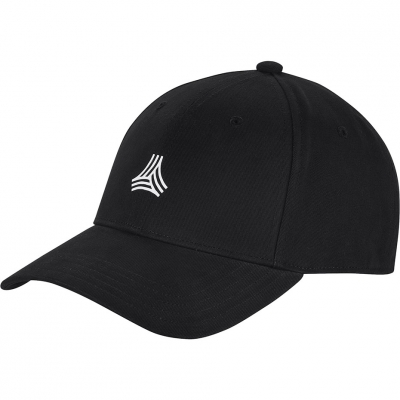 Seapca Baseball adidas Baseball FS BB BST OSFM black FR2294 pentru Barbati