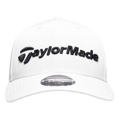 Seapca TaylorMade Cage Golf pentru Barbati