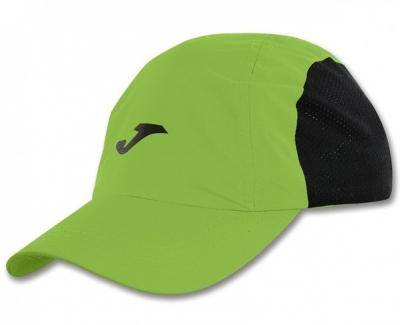 Seapca Assortment | Microfiber Green Fluor Pack 10 U Joma