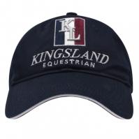 Seapca Kingsland Classic