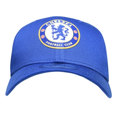 Seapca New Era Chelsea Baseball