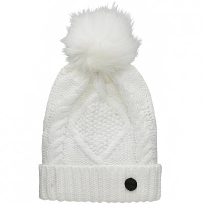 Seapca 's Outhorn white HOZ19 CAD610 10S pentru Femei