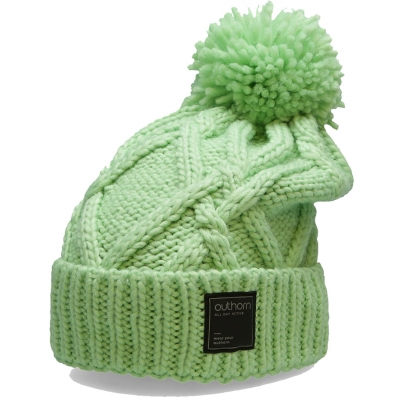 Seapca 's Outhorn , light green HOZ20 CAD615 42S pentru Femei