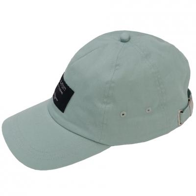 Seapca Outhorn 's turquoise HOL21 CAD601 48S pentru Femei