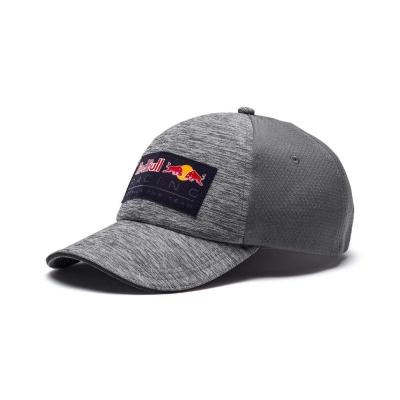 Seapca Puma Red Bull Racing Baseball