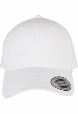 Seapca Premium Curved Visor Snapback Flexfit