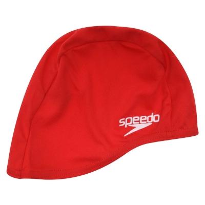 Seapca Speedo Polyester