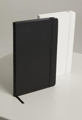 Pocketbook Urban Classics 2 Pack