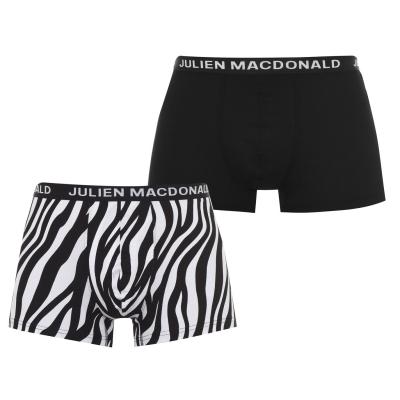 Julien Macdonald 2 Pack