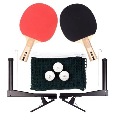 Carlton Champ 2 Player Ping Pong Set