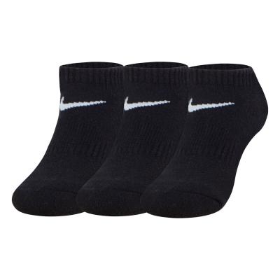 Adidasi Sosete Nike 3 Pack Dri-Fit de Bebelusi