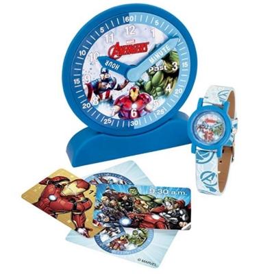 Disney Time Teacher Set