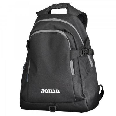 Rucsac Black Pack 5 U Joma