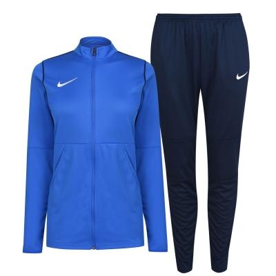 Trening Nike Park 20 Set pentru femei