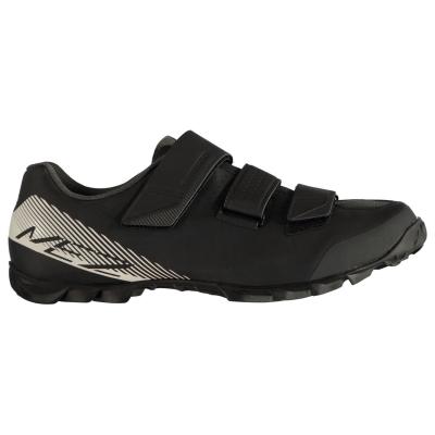 Pantof pentru ciclism Shimano ME2 pentru Barbati