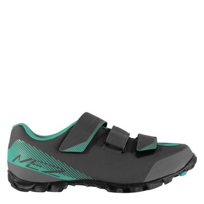 Pantofi sport Shimano ME2W MTB pentru Femei