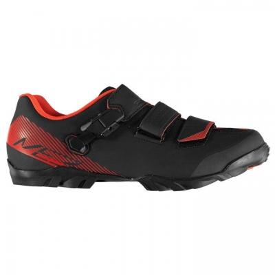 Pantof pentru ciclism Shimano ME3 MTB pentru Barbati