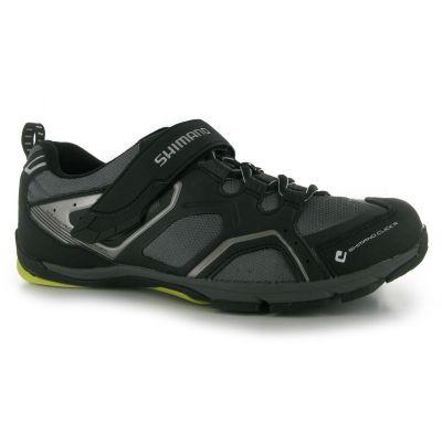 Shimano SHCT70 Cycle Shoe pentru Barbati