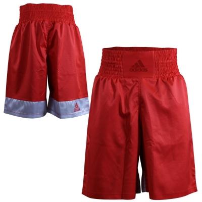 Pantaloni scurti adidas Boxing