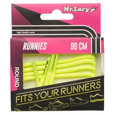 Mr Lacy Runnies Round