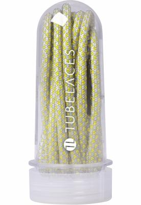 Rope Multi Tubelaces