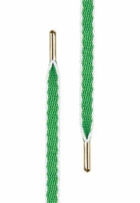 Gold Rope Hook Up Pack Tubelaces