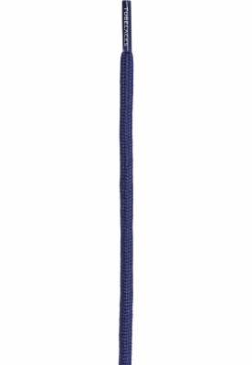 Rope Solid Tubelaces